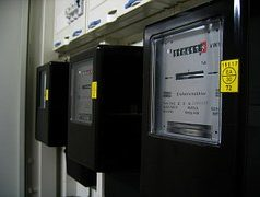 electricity-meter-96863__180