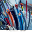stock-photo-electrical-equipment-background-and-texture-370043891