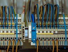 wire-1098059__180